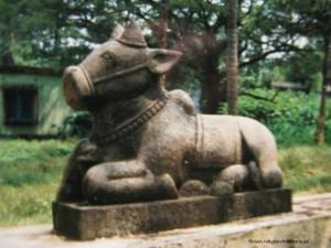 ritualer och högtider inom buddhismen